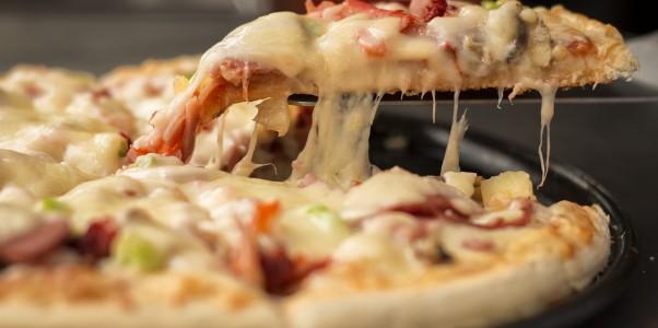 Il miglior corso per diventare un pizzaiolo professionista