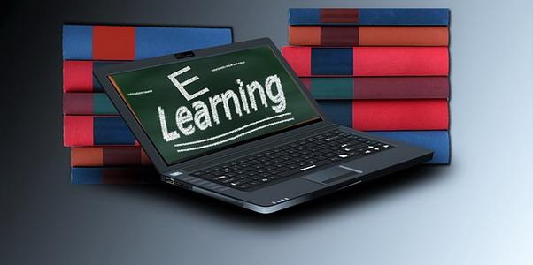 diploma online costi prezzi