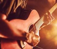 chitarra (2)