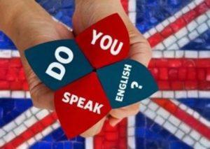 esercizi grammatica inglese online