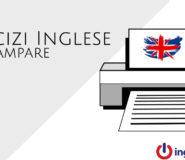 simulazione test inglese b2
